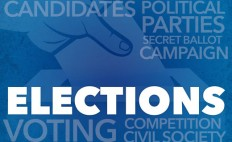 elections