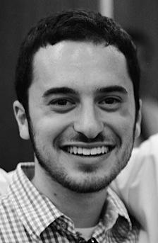 Jordan Chandler Hirsch