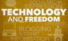 technology and freedom