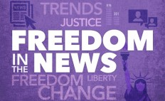 freedom-news