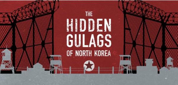 NK Gulags